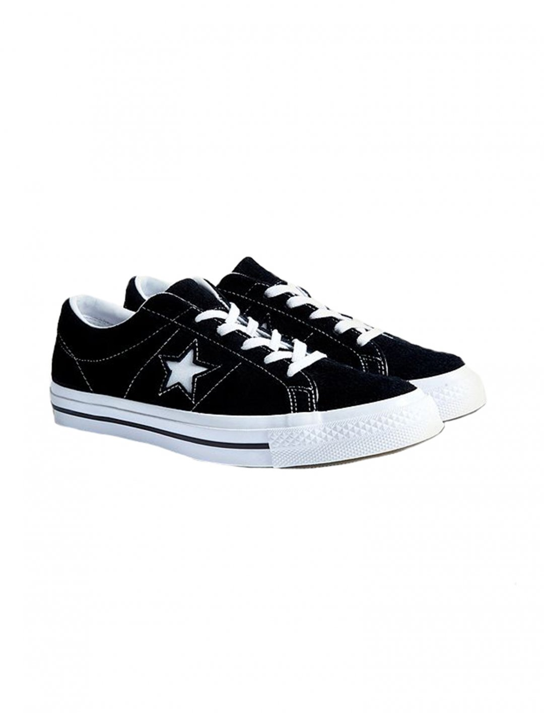 "Suede Trainers {""id"":12,""product_section_id"":1,""name"":""Shoes"",""order"":12} Converse"