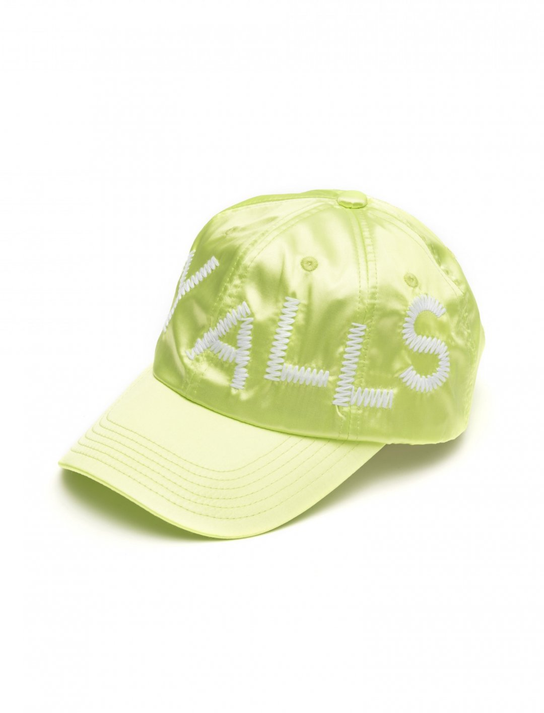 "'Dry Alls' Stitch Cap {""id"":16,""product_section_id"":1,""name"":""Accessories"",""order"":15} Cactus Plant Flea Market"