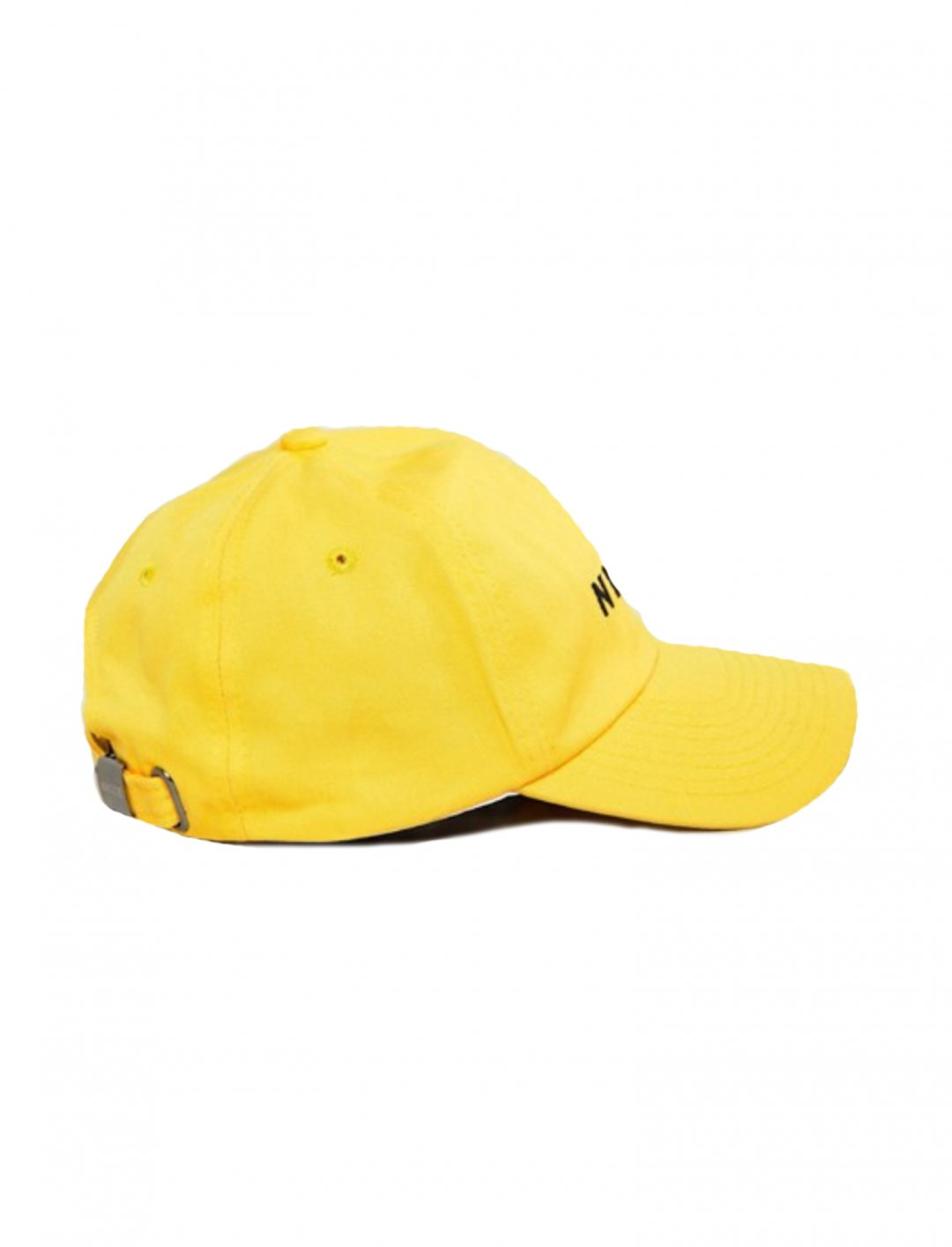 "Nicce Cap {""id"":16,""product_section_id"":1,""name"":""Accessories"",""order"":15} Nicce"