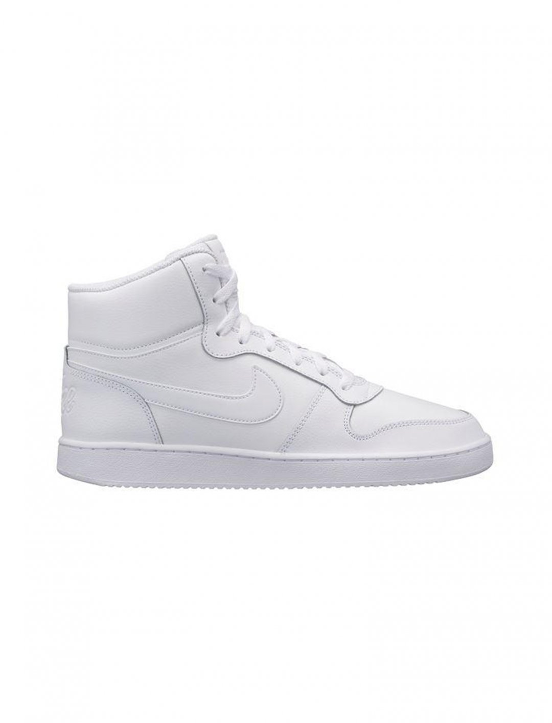 "Nike Hi Tops {""id"":12,""product_section_id"":1,""name"":""Shoes"",""order"":12} Nike"