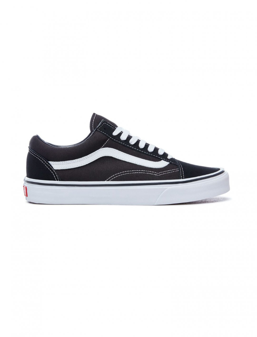 "Old Skool Shoes {""id"":12,""product_section_id"":1,""name"":""Shoes"",""order"":12} Vans"