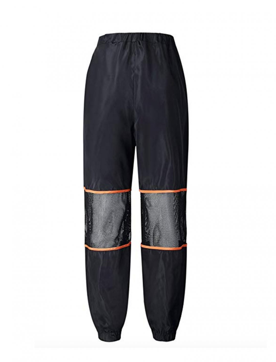 """Becky G's Black Joggers {""""id"""":5,""""product_section_id"""":1,""""name"""":""""Clothing"""",""""order"""":5} Jakurto"""