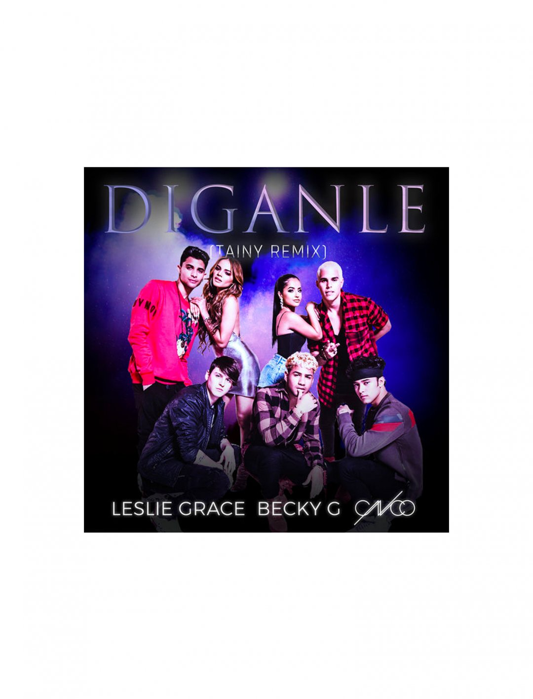 """Díganle Single {""""id"""":11,""""product_section_id"""":1,""""name"""":""""Music & Ringtone"""",""""order"""":11} iTunes"""