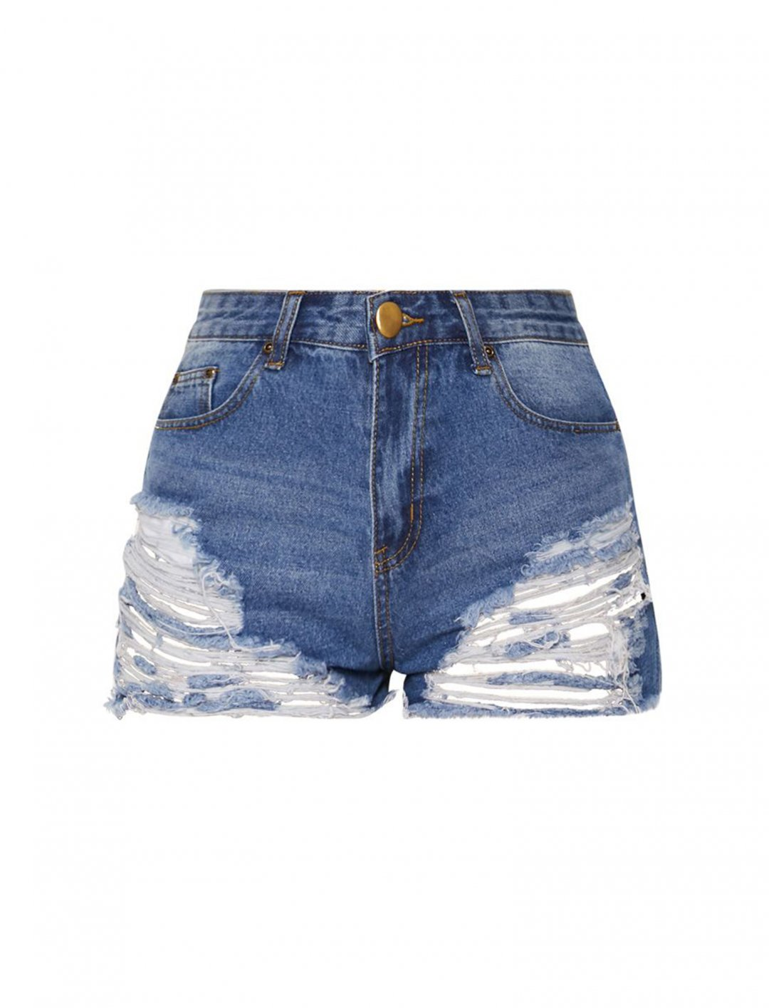 """Mom Denim Shorts {""""id"""":5,""""product_section_id"""":1,""""name"""":""""Clothing"""",""""order"""":5} Pretty Little Thing"""