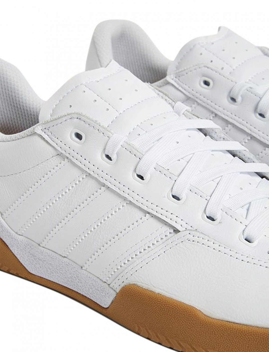 "City Cup White Trainers {""id"":12,""product_section_id"":1,""name"":""Shoes"",""order"":12} adidas"