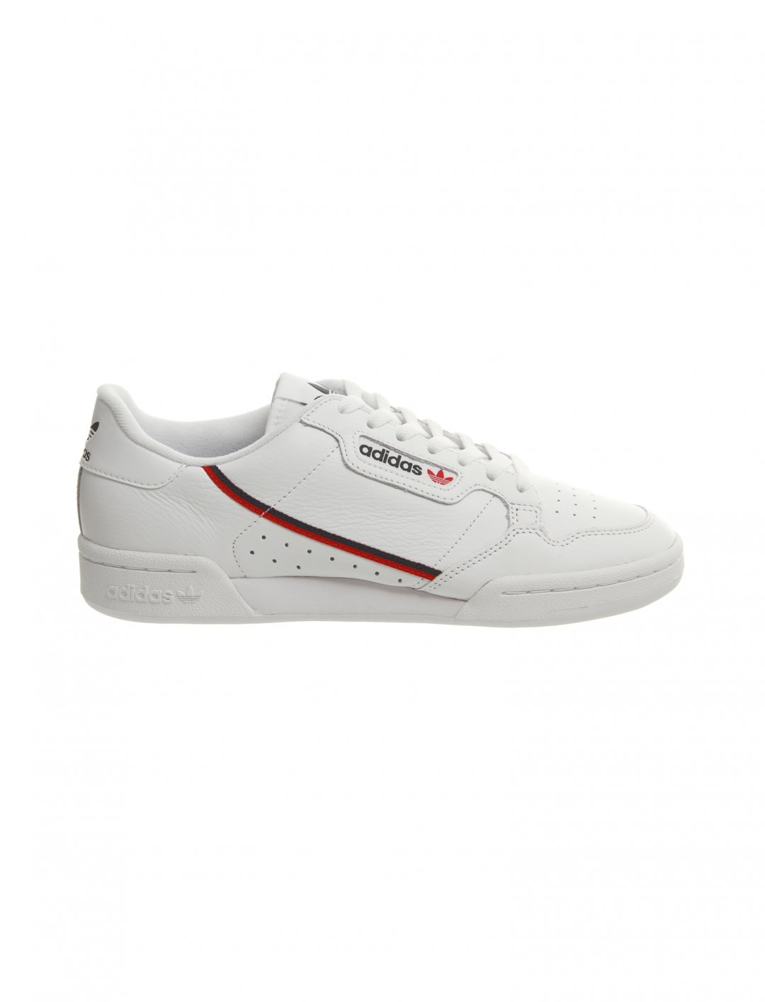 "Continental 80s' Trainers {""id"":12,""product_section_id"":1,""name"":""Shoes"",""order"":12} adidas"