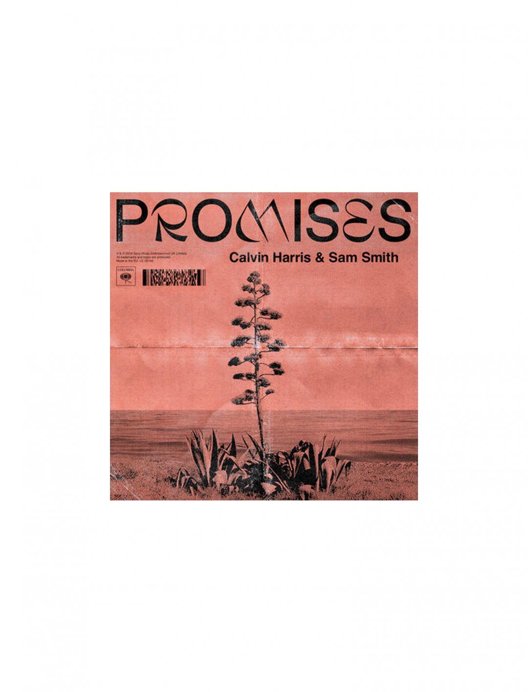 "Promises Single {""id"":11,""product_section_id"":1,""name"":""Music & Ringtone"",""order"":11} iTunes"