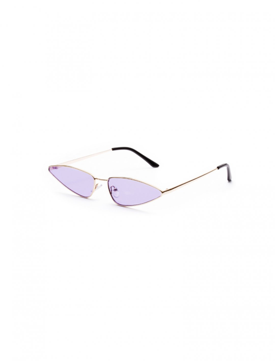 "Purple Cat Eye Sunglasses {""id"":16,""product_section_id"":1,""name"":""Accessories"",""order"":15} Unbranded"