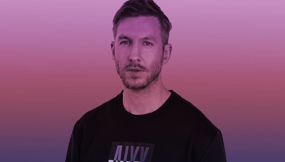 Calvin Harris Fashion, Style, Outfits & Clothes from the Music Videos Calvin Harris Sony