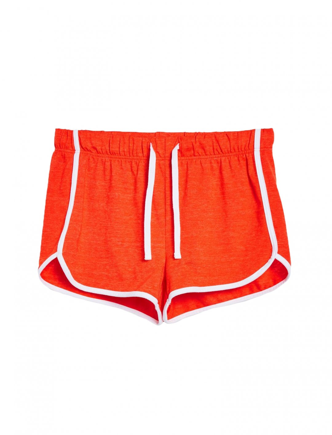 "Sporty Runner Shorts {""id"":5,""product_section_id"":1,""name"":""Clothing"",""order"":5} Topshop"