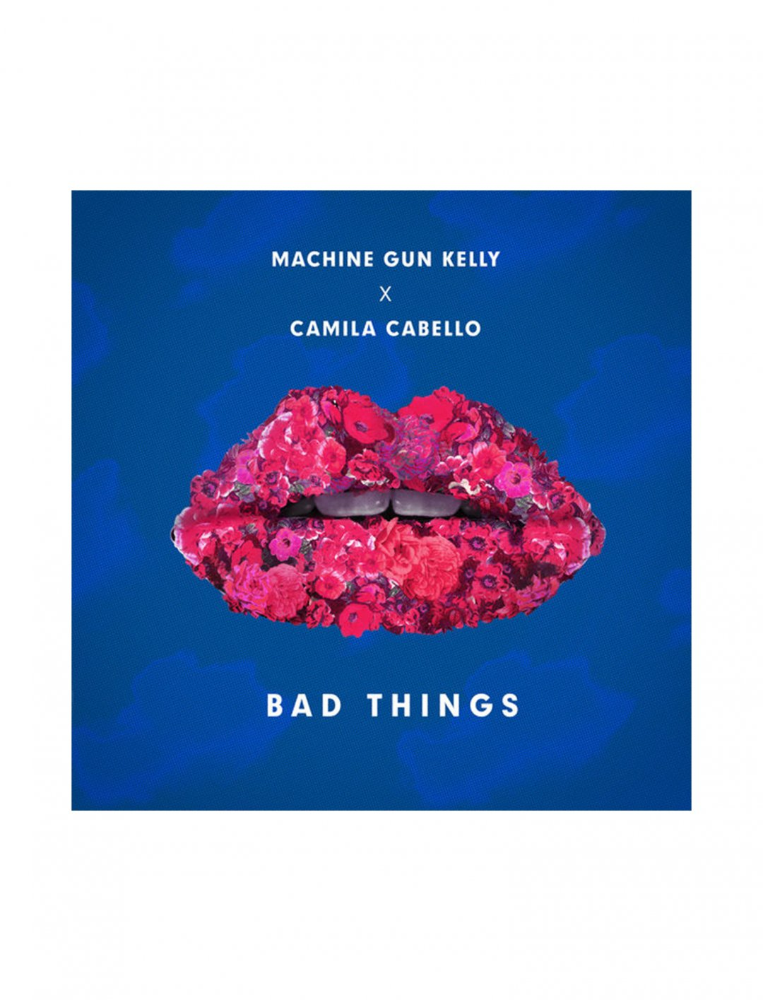 """Bad Things Single {""""id"""":11,""""product_section_id"""":1,""""name"""":""""Music & Ringtone"""",""""order"""":11} iTunes"""
