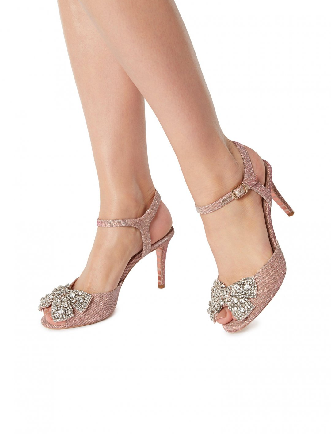 """Camila's Open Court Sandal {""""id"""":12,""""product_section_id"""":1,""""name"""":""""Shoes"""",""""order"""":12} Dune London"""