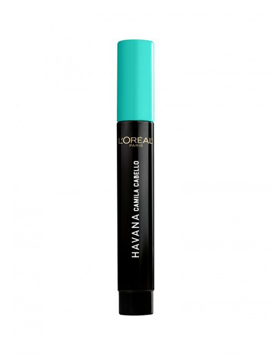 "Havana x Camila Cabello Flash Liner Liquid Eyeliner {""id"":2,""product_section_id"":1,""name"":""Beauty"",""order"":2} L'Oréal Paris"