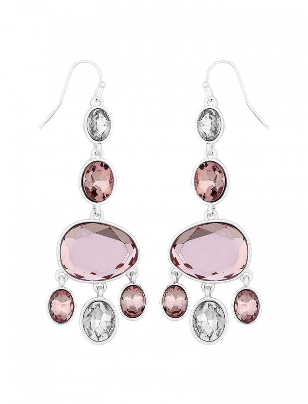 """J by Japer Chandelier Earrings {""""id"""":10,""""product_section_id"""":1,""""name"""":""""Jewellery"""",""""order"""":10} J by Japer"""
