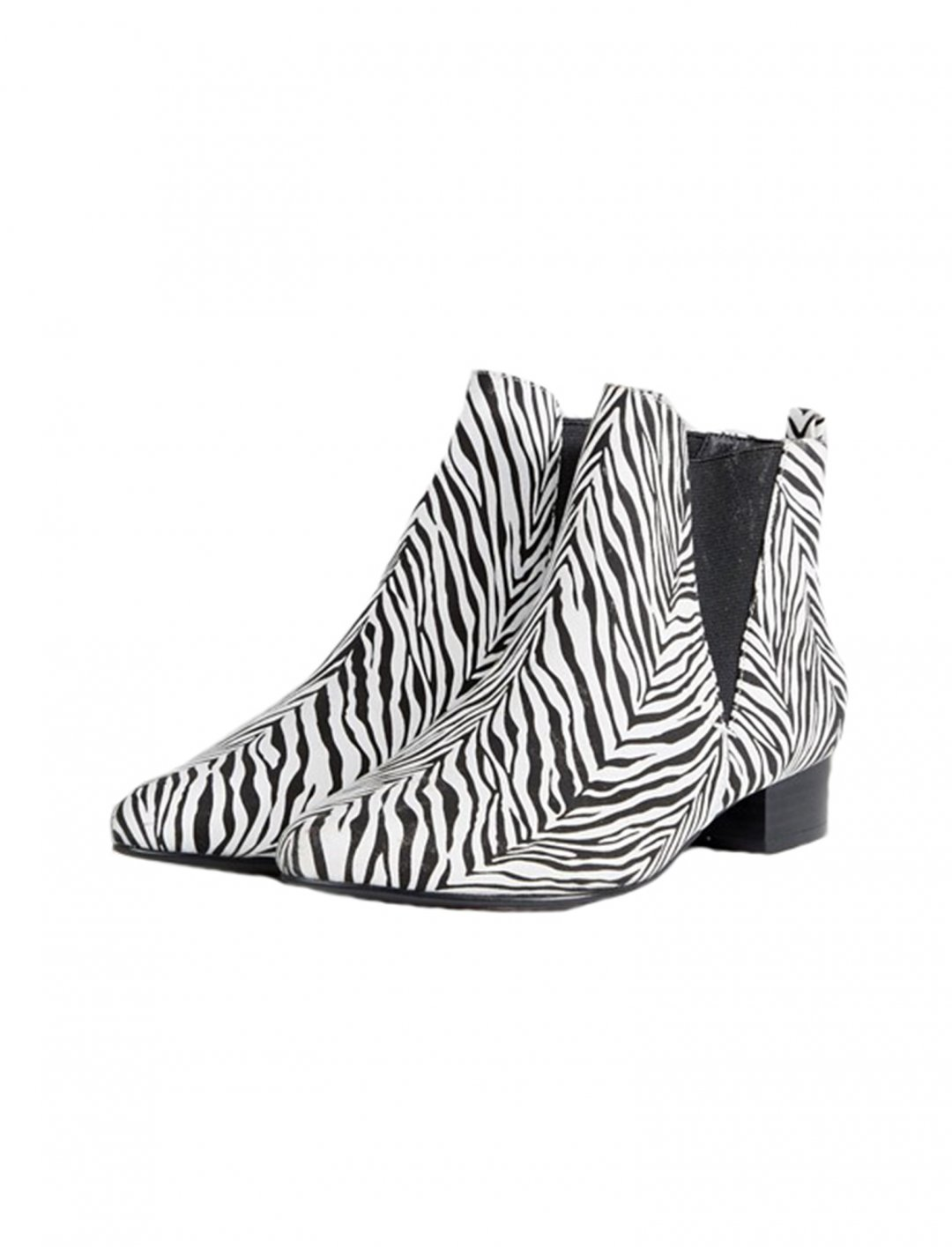 "London Rebel Boot {""id"":12,""product_section_id"":1,""name"":""Shoes"",""order"":12} London Rebel"