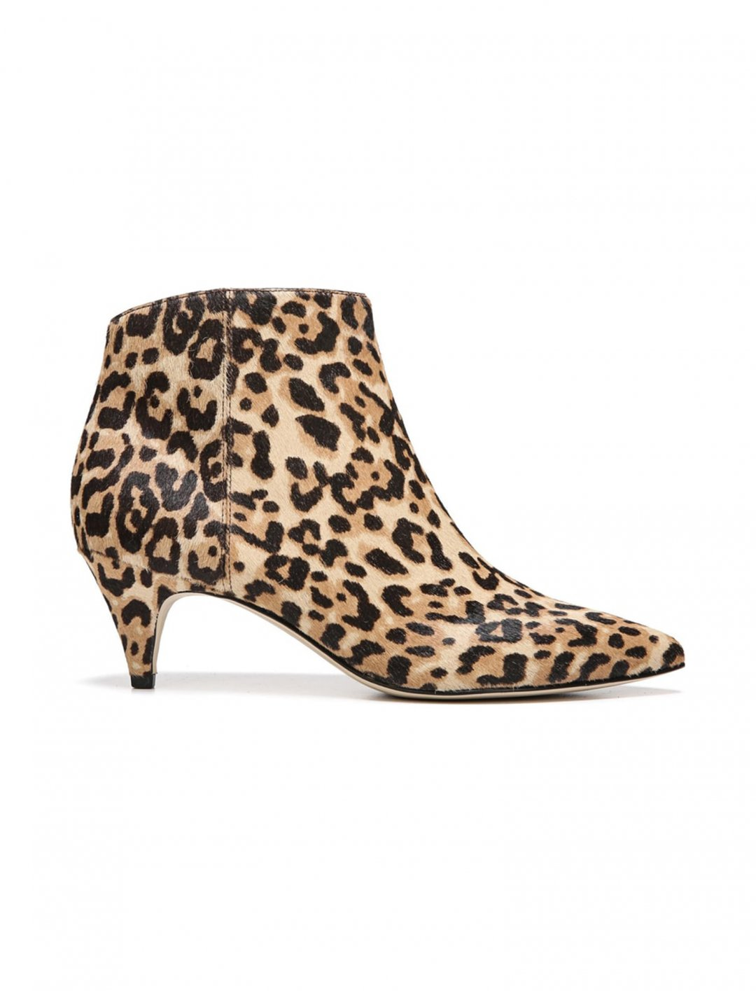 "Sam Edelman Pointy Toe Bootie {""id"":12,""product_section_id"":1,""name"":""Shoes"",""order"":12} Sam Edelman"