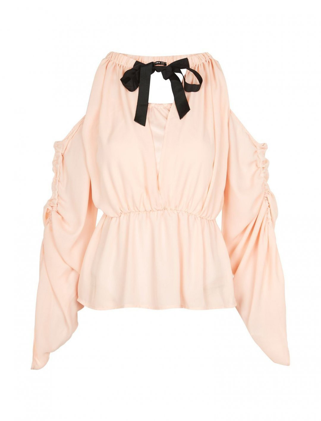 "TFNC Sophie Top {""id"":5,""product_section_id"":1,""name"":""Clothing"",""order"":5} TFNC"