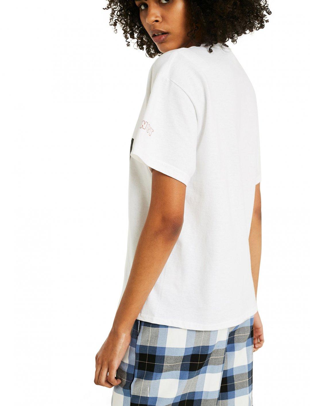 UO Palm Tree T-Shirt Clothing UO