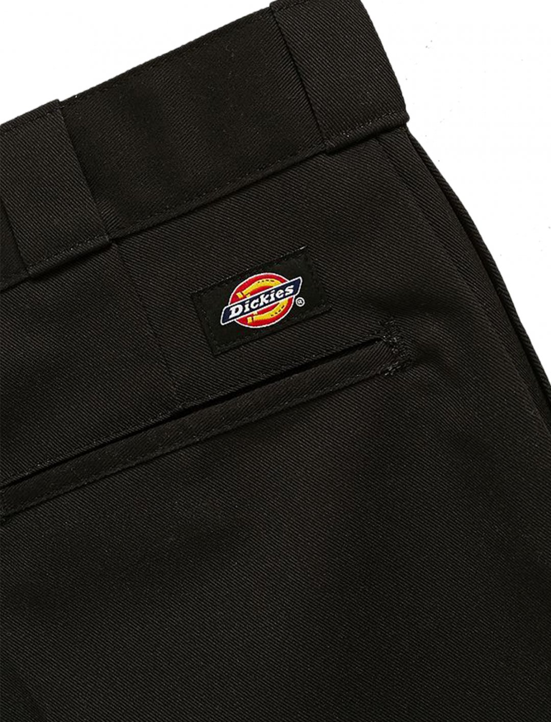 "Dickies 874 Black Work Trousers {""id"":5,""product_section_id"":1,""name"":""Clothing"",""order"":5} Dickies 874"