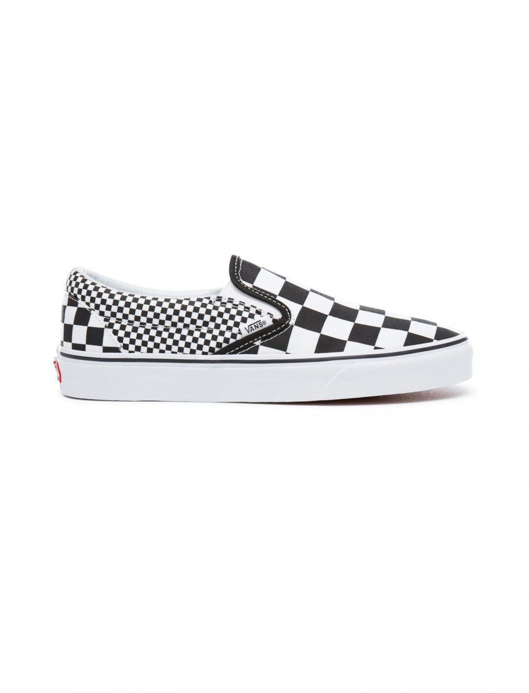 "Justin Bieber's Slip-On Shoes {""id"":12,""product_section_id"":1,""name"":""Shoes"",""order"":12} Vans"