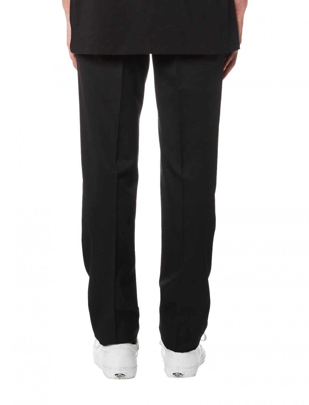 "Matthew Miller Trousers {""id"":5,""product_section_id"":1,""name"":""Clothing"",""order"":5} Matthew Miller"