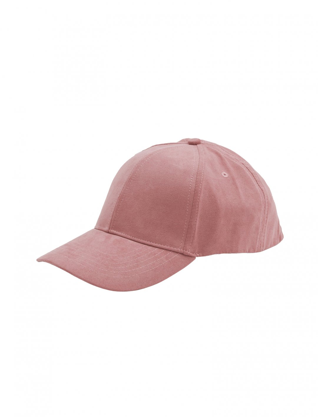 "New Look Pink Suede Cap {""id"":16,""product_section_id"":1,""name"":""Accessories"",""order"":15} New Look"