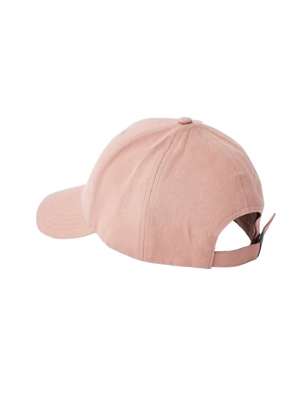 "River Island Baseball Cap {""id"":16,""product_section_id"":1,""name"":""Accessories"",""order"":15} River Island"