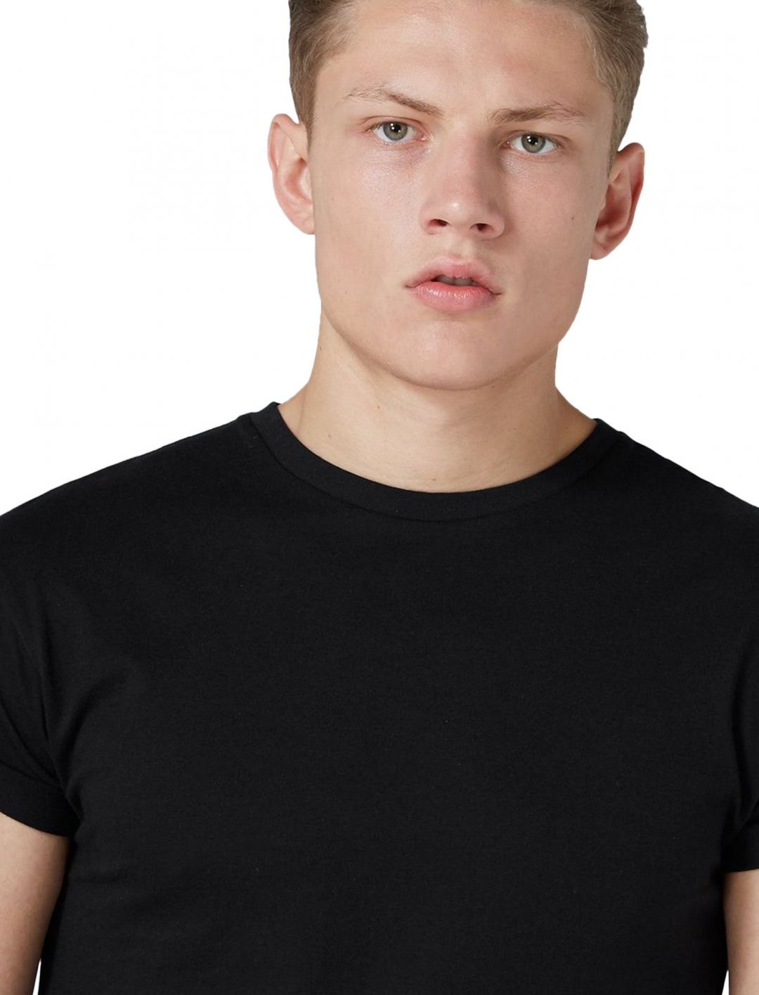 "Topman Roller T-Shirt {""id"":5,""product_section_id"":1,""name"":""Clothing"",""order"":5} Topman"