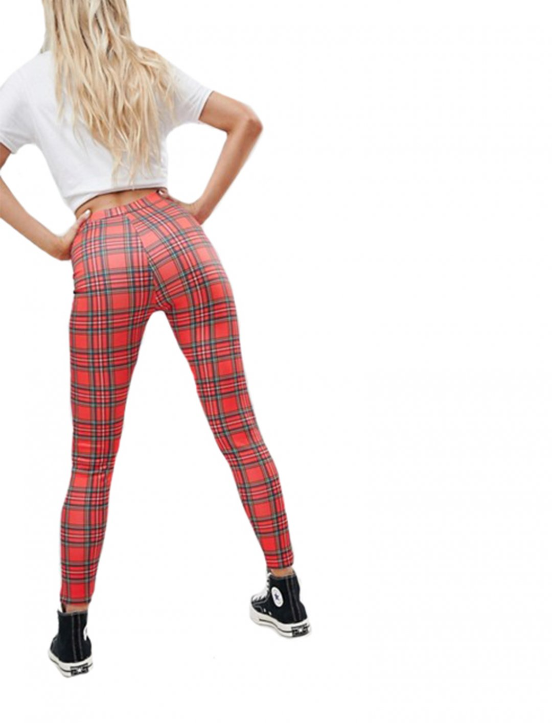 "Asos Skinny Trousers {""id"":5,""product_section_id"":1,""name"":""Clothing"",""order"":5} Asos"