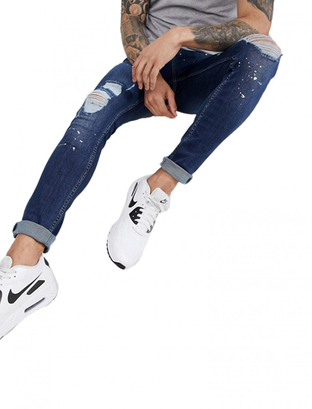 "Brooklyn Supply Co Jeans {""id"":5,""product_section_id"":1,""name"":""Clothing"",""order"":5} Brooklyn Supply Co"