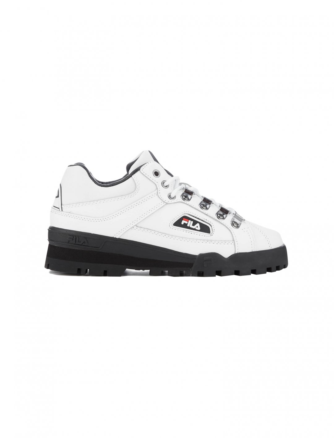 "Fila Trailblazer Trainers {""id"":12,""product_section_id"":1,""name"":""Shoes"",""order"":12} Fila"