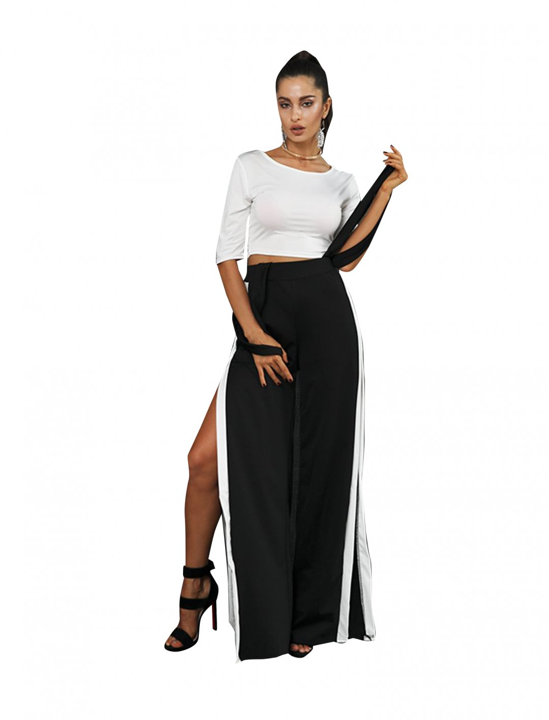 """Iconic Trendz Boutique Trousers {""""id"""":5,""""product_section_id"""":1,""""name"""":""""Clothing"""",""""order"""":5} Iconic Trendz Boutique"""