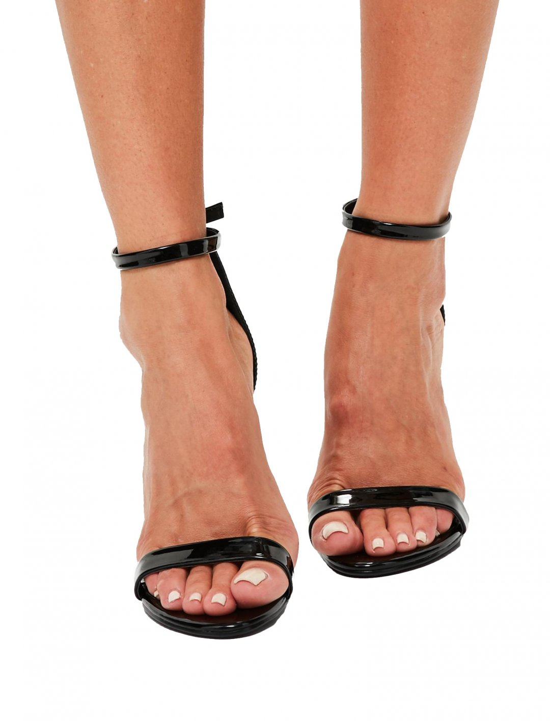 """Missguided Block Heel Sandals {""""id"""":5,""""product_section_id"""":1,""""name"""":""""Clothing"""",""""order"""":5} Missguided"""