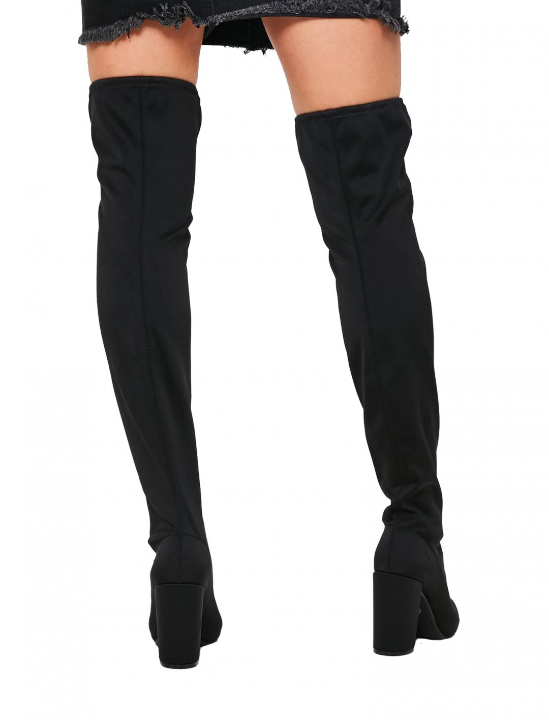 """Missguided Over The Knee Boots {""""id"""":12,""""product_section_id"""":1,""""name"""":""""Shoes"""",""""order"""":12} Missguided"""