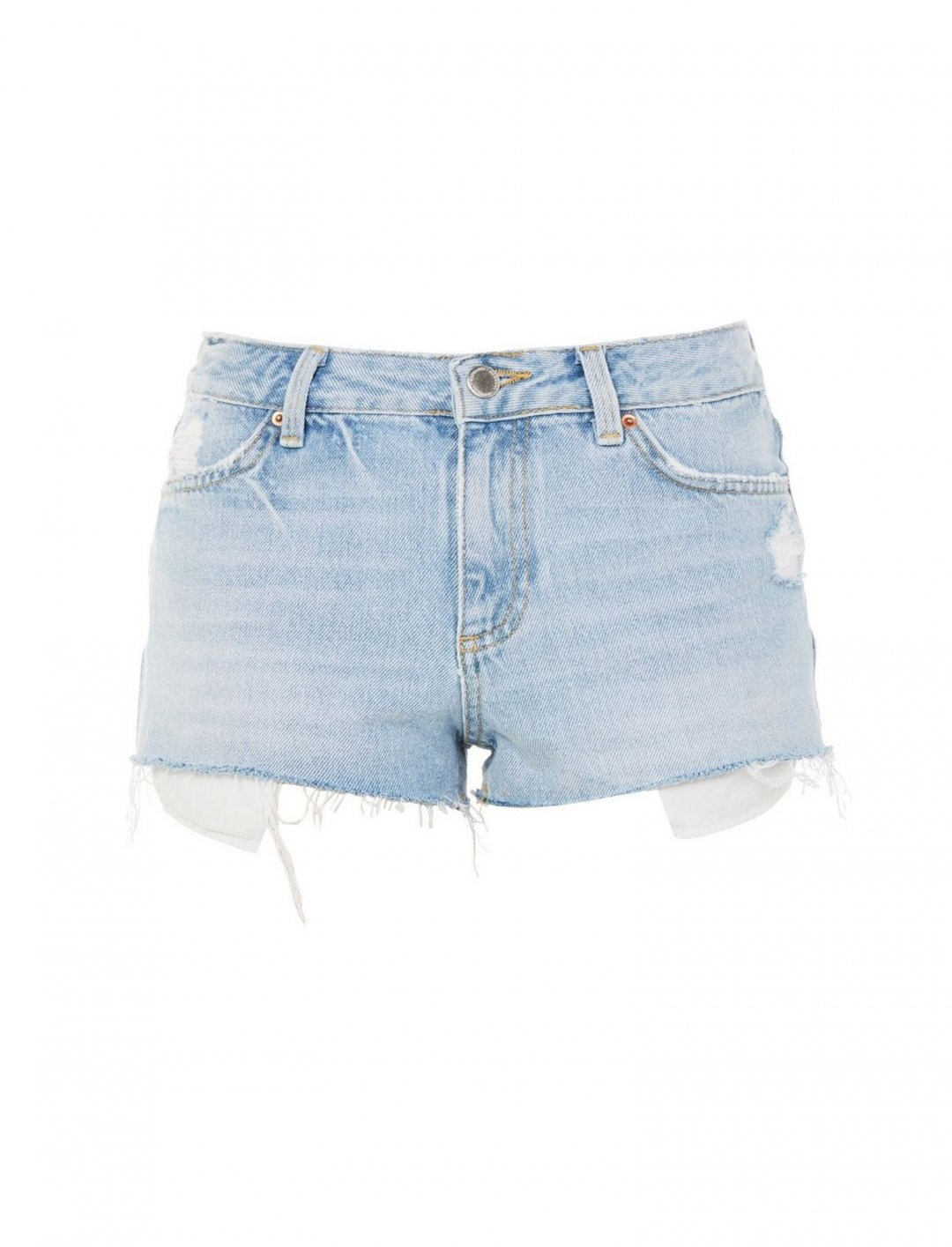 """Moto Cory Authentic Shorts {""""id"""":5,""""product_section_id"""":1,""""name"""":""""Clothing"""",""""order"""":5} Moto"""