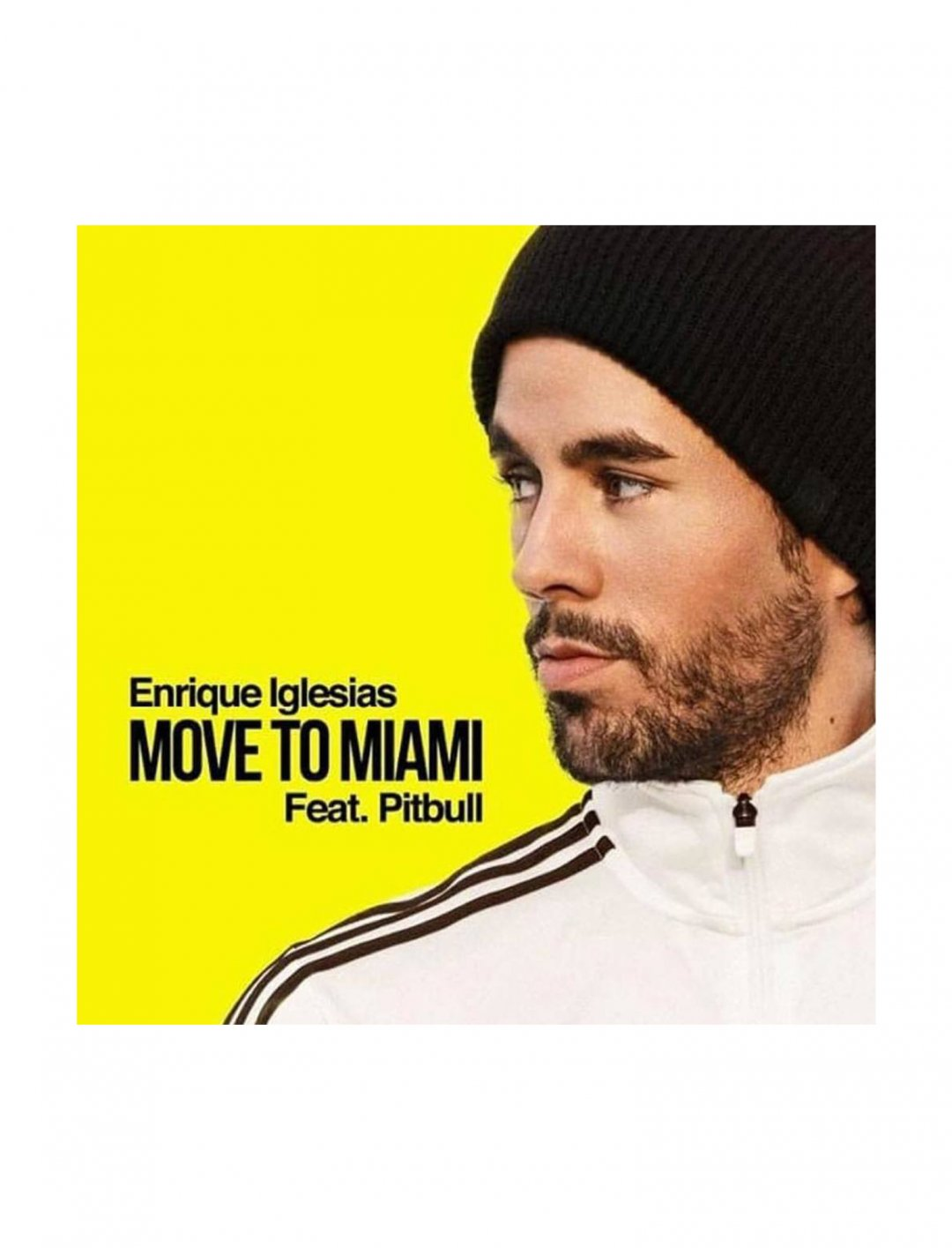 """Move to Miami Single {""""id"""":11,""""product_section_id"""":1,""""name"""":""""Music & Ringtone"""",""""order"""":11} iTunes"""