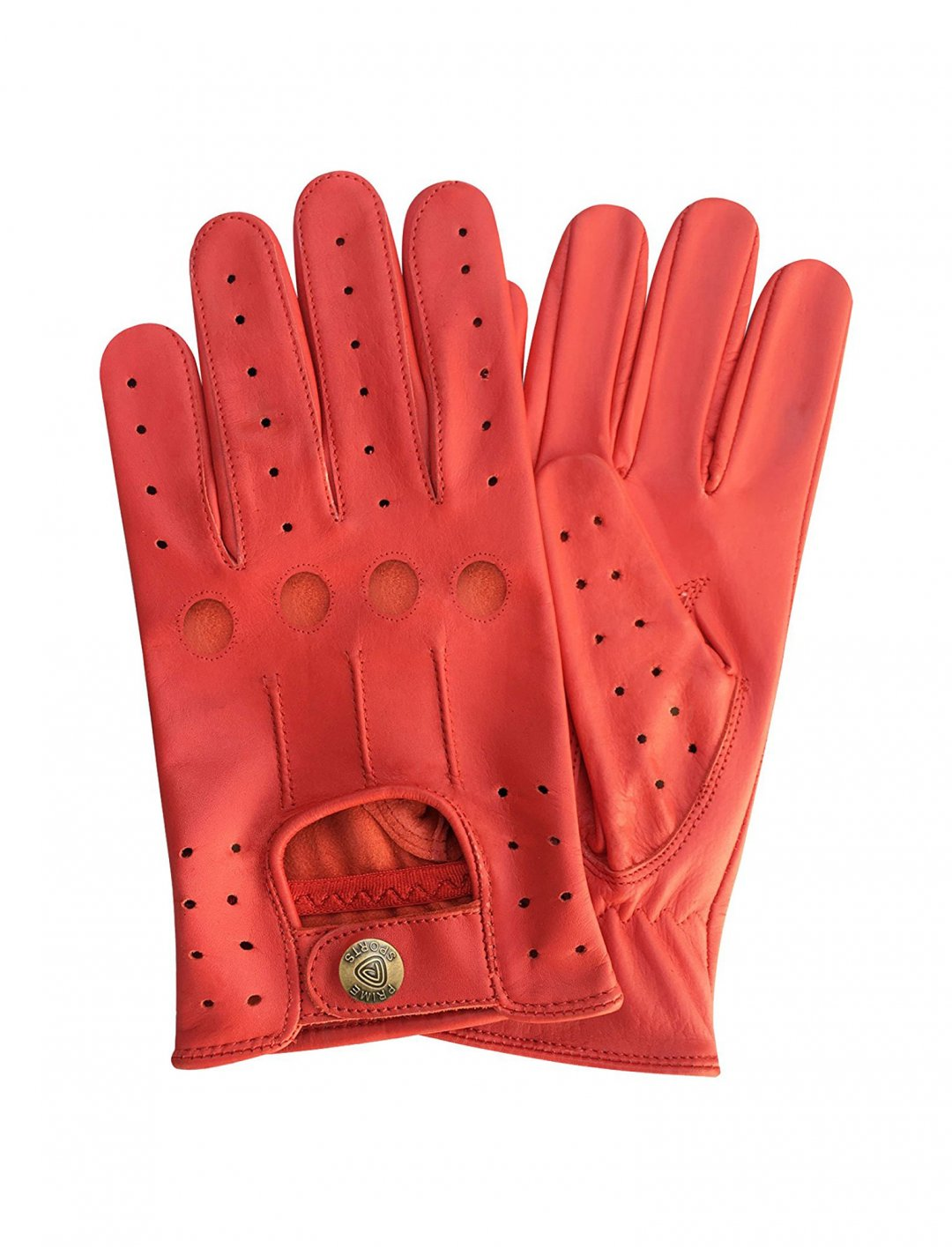 """Prime Driving Gloves {""""id"""":16,""""product_section_id"""":1,""""name"""":""""Accessories"""",""""order"""":15} Prime"""