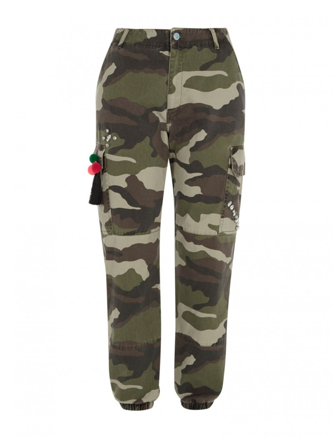 """River Island Camo Joggers {""""id"""":5,""""product_section_id"""":1,""""name"""":""""Clothing"""",""""order"""":5} River Island"""