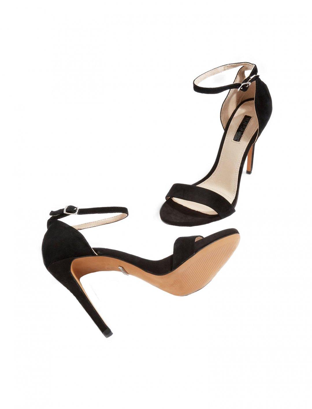 Topshop Raphie Sandals Shoes Topshop