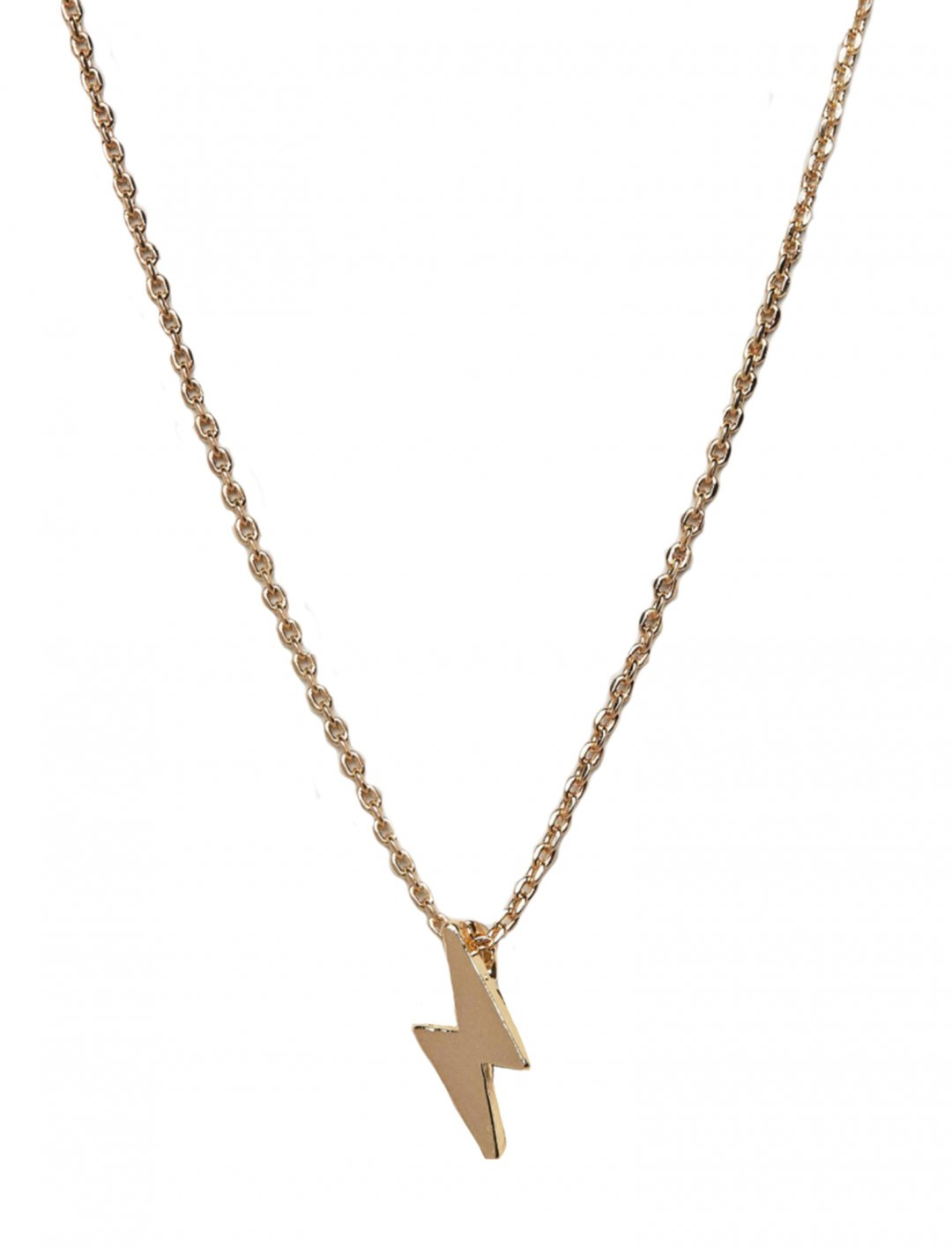 "DesignB London Necklace {""id"":10,""product_section_id"":1,""name"":""Jewellery"",""order"":10} DesignB London"