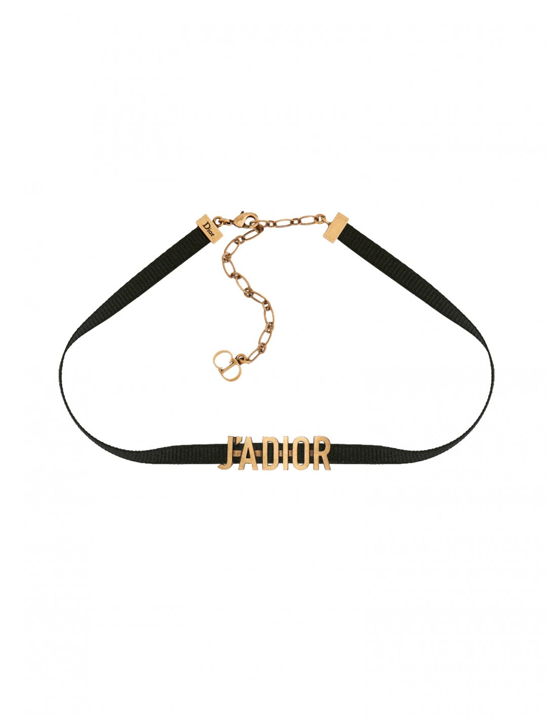 "Era's Choker {""id"":10,""product_section_id"":1,""name"":""Jewellery"",""order"":10} Dior"