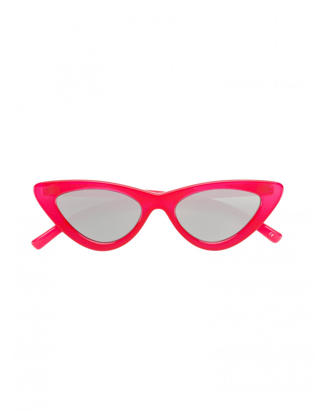 "Era's Sunglasses {""id"":16,""product_section_id"":1,""name"":""Accessories"",""order"":15} Le Specs"