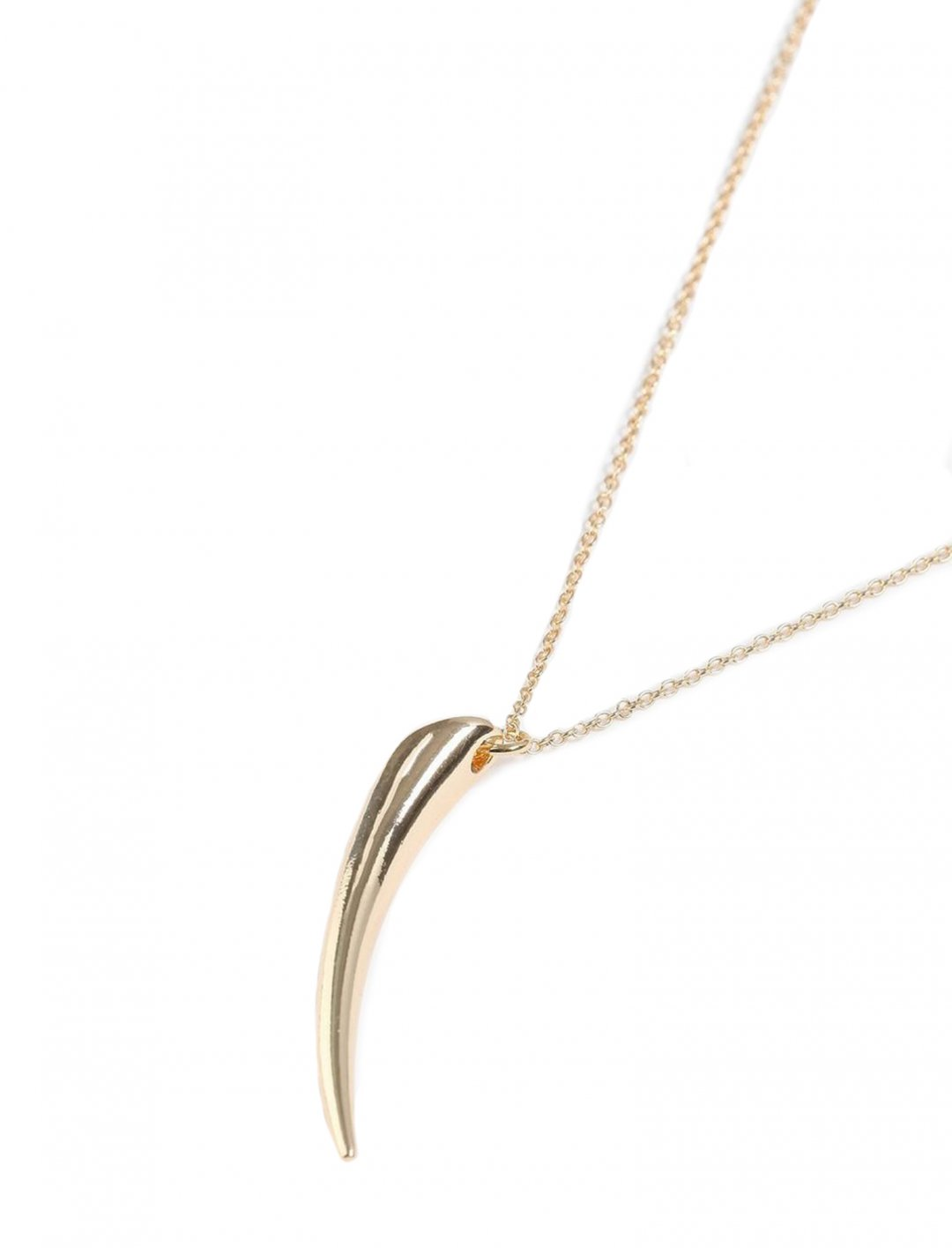 "Freedom Tusk Pendant {""id"":10,""product_section_id"":1,""name"":""Jewellery"",""order"":10} Freedom"