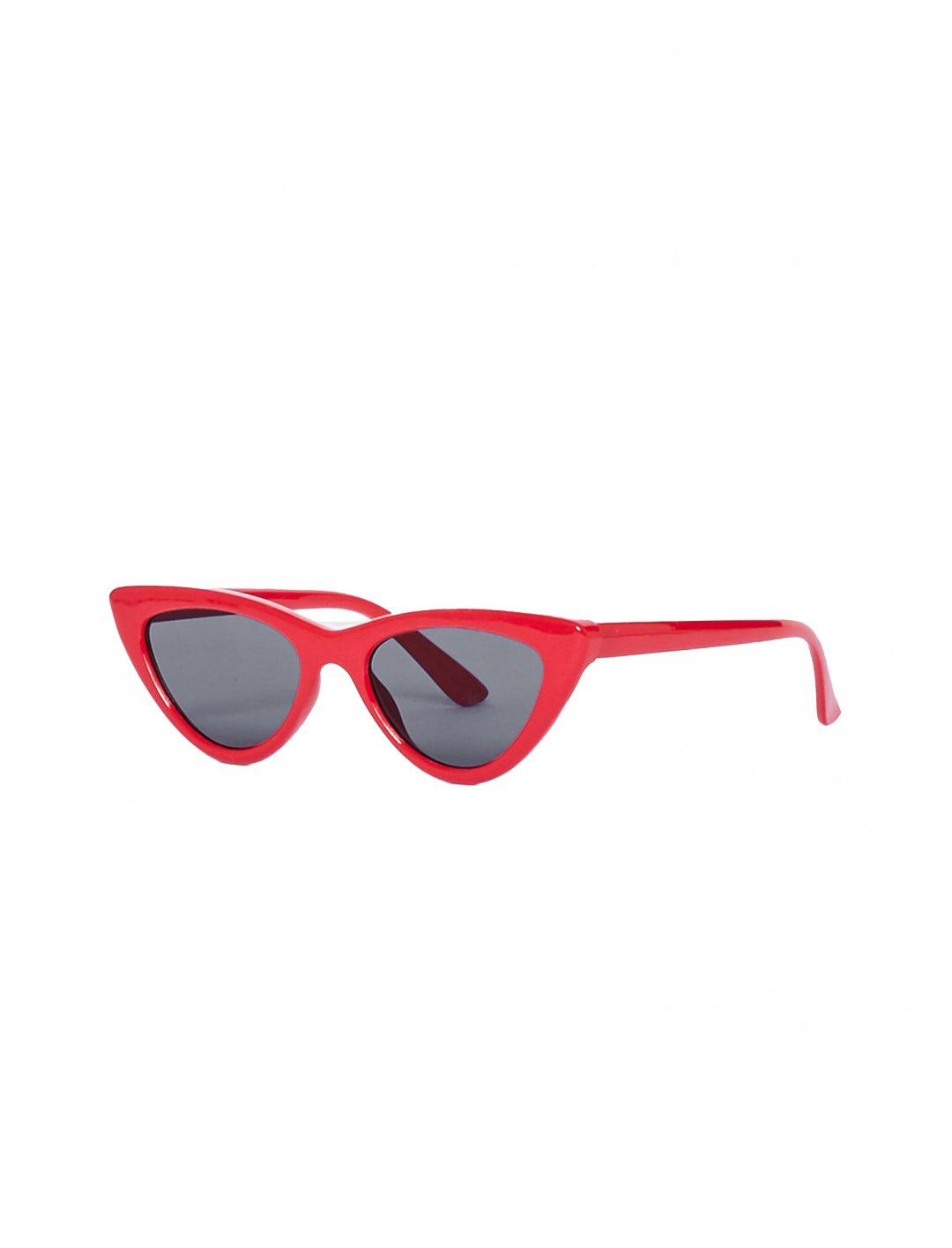 "Missguided Red Sunglasses {""id"":16,""product_section_id"":1,""name"":""Accessories"",""order"":15} Missguided"