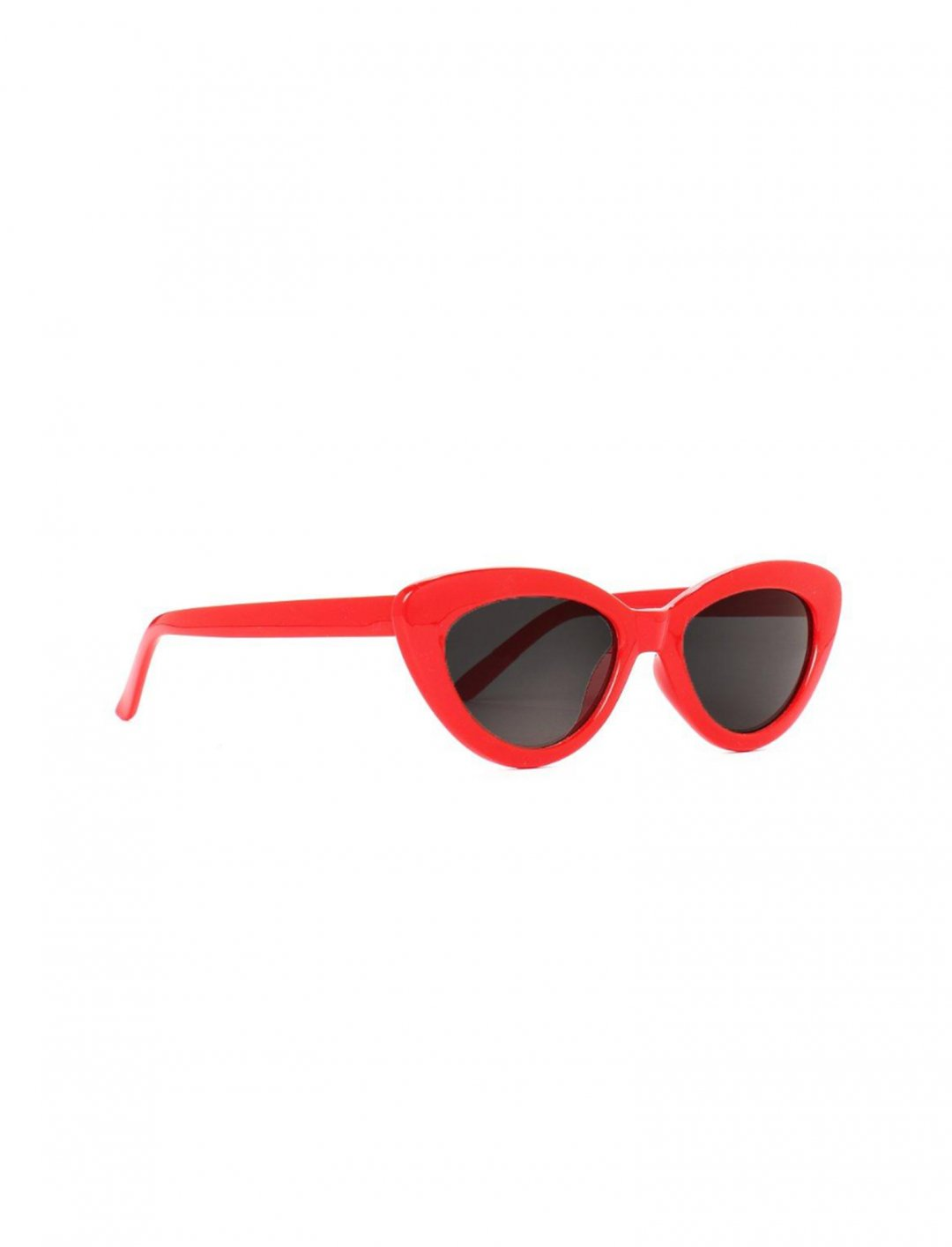"Nasty Gal Cat Eye Sunglasses {""id"":16,""product_section_id"":1,""name"":""Accessories"",""order"":15} Nasty Gal"