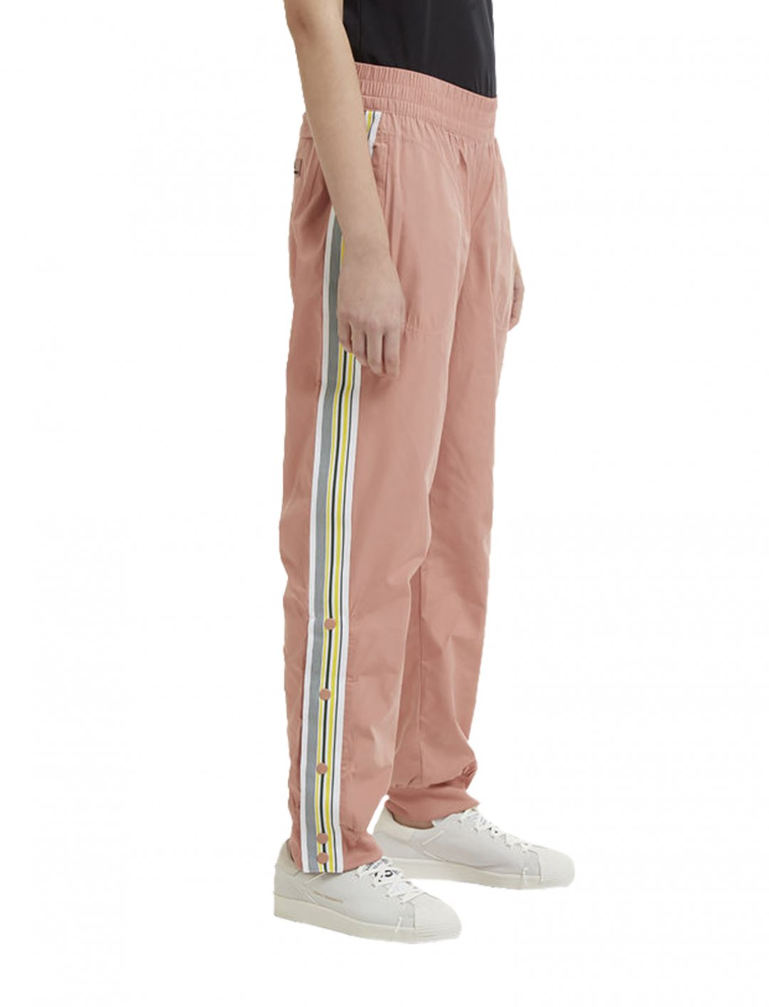 "Adidas Track Pants {""id"":5,""product_section_id"":1,""name"":""Clothing"",""order"":5} Adidas"