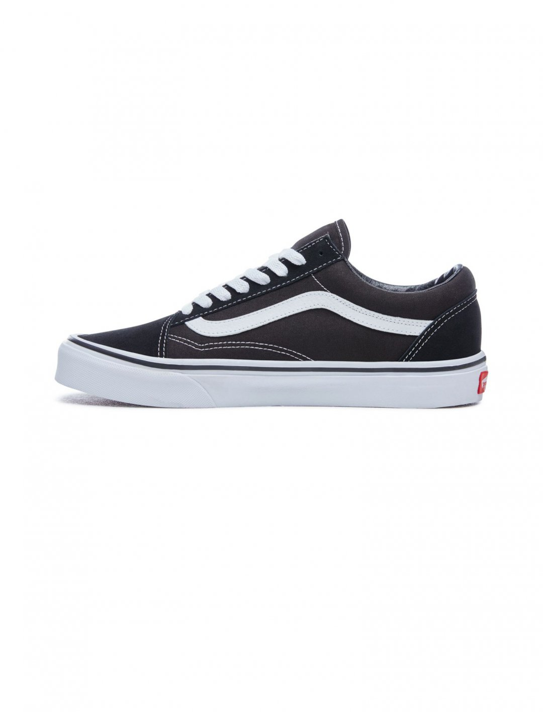 "Anthony Russo's Old Skool Shoes {""id"":12,""product_section_id"":1,""name"":""Shoes"",""order"":12} Vans"