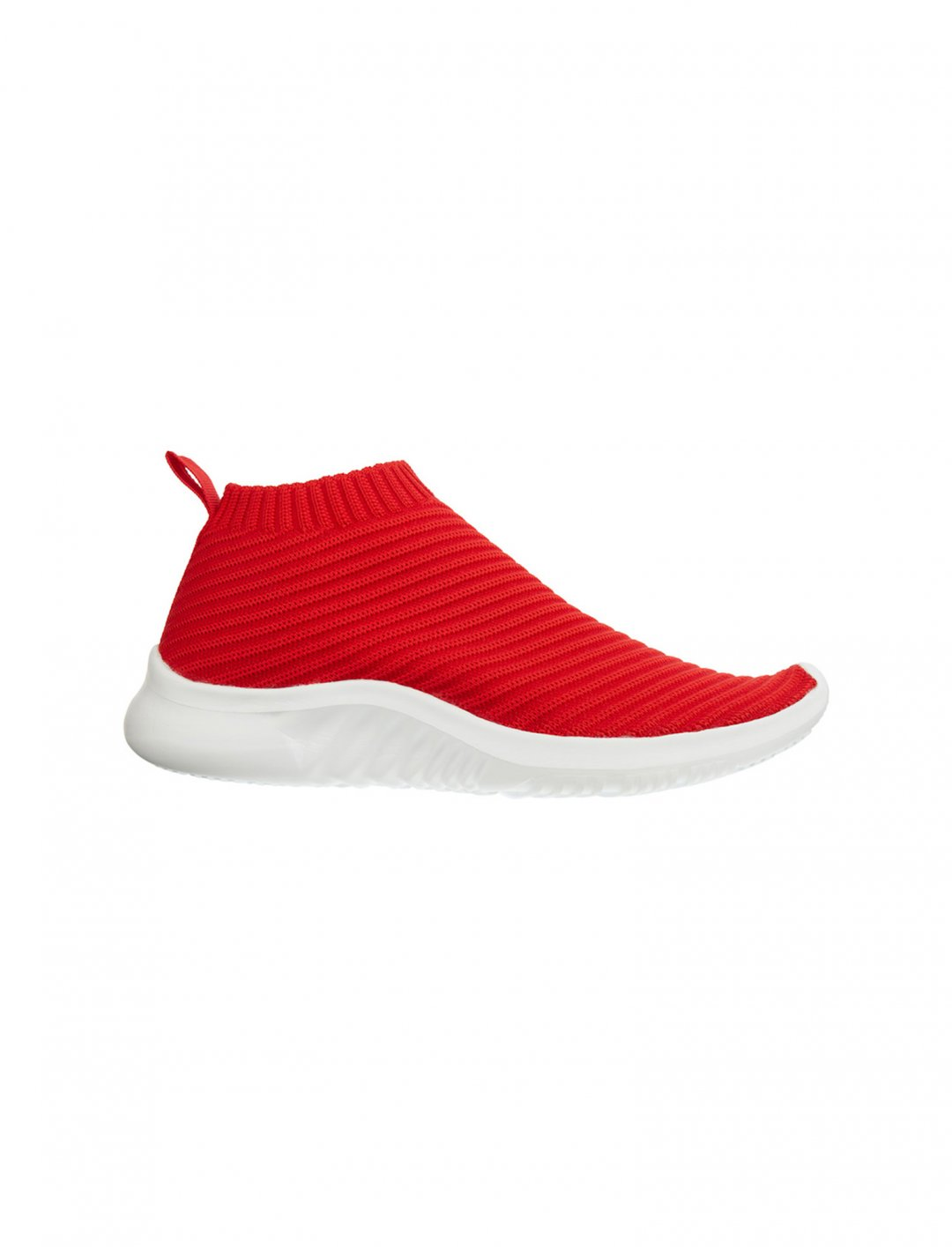 "Asos Sock Trainers {""id"":12,""product_section_id"":1,""name"":""Shoes"",""order"":12} Asos"