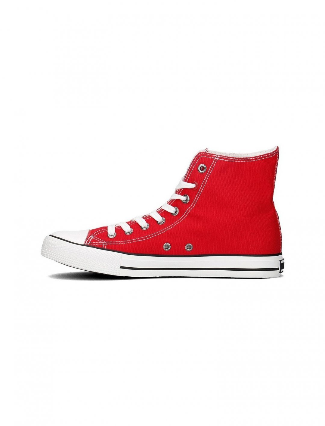"Big Star Red Trainers {""id"":12,""product_section_id"":1,""name"":""Shoes"",""order"":12} Big Star"