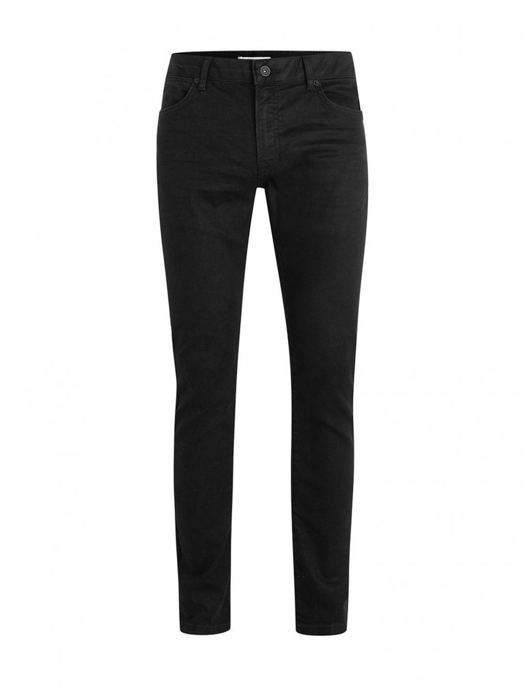 "Black Coated Jeans {""id"":5,""product_section_id"":1,""name"":""Clothing"",""order"":5} Topshop"